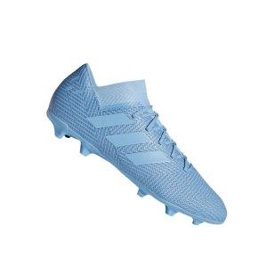 adidas-nemeziz-messi-18-3-fg-blau-gruen-fussball-schuhe-nocken-rasen-kunstrasen-soccer-sportschuh-db2112.png