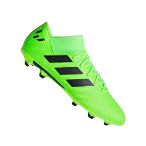 adidas-nemeziz-messi-18-3-fg-gruen-schwarz-db2113-fussball-schuhe-nocken-rasen-natur-trocken-kunstrasen.jpg