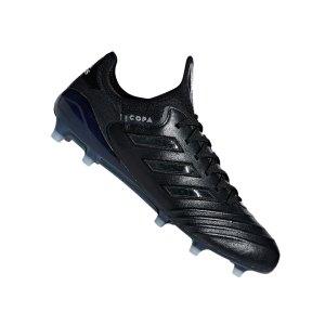 adidas-copa-18-1-fg-schwarz-weiss-fussball-schuhe-nocken-rasen-kunstrasen-soccer-sportschuh-db2165.jpg