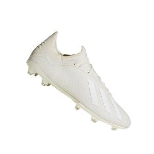 adidas-x-18-2-fg-weiss-db2181-fussball-schuhe-nocken-natturrasen-kunstrasen-neuheit-sport.jpg