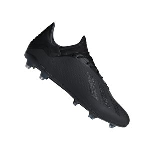 adidas-x-18-2-fg-schwarz-weiss-fussball-schuhe-nocken-rasen-kunstrasen-soccer-sportschuh-db2182.jpg