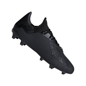 adidas-x-18-3-fg-schwarz-weiss-fussball-schuhe-nocken-rasen-kunstrasen-soccer-sportschuh-db2185.jpg