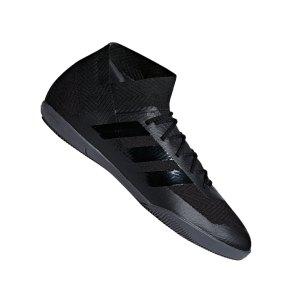 adidas-nemeziz-tango-18-3-in-halle-schwarz-fussball-schuhe-halle-indoor-halle-soccer-sportschuh-db2195.jpg