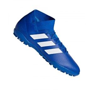 adidas-nemeziz-tango-18-3-tf-blau-weiss-fussball-schuhe-multinocken-turf-sand-kunstrasen-asche-db2210.png