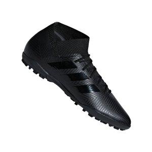 adidas-nemeziz-tango-18-3-tf-schwarz-fussball-schuhe-multinocken-turf-sand-kunstrasen-asche-db2211.jpg