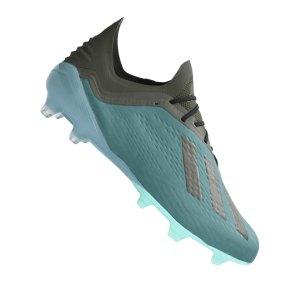 adidas-x-18-1-fg-gruen-fussball-schuhe-nocken-db2249.jpg