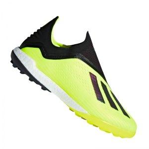 adidas-x-tango-18-tf-gelb-weiss-schwarz-fussball-schuhe-multinocken-turf-sand-kunstrasen-asche-db2269.jpg