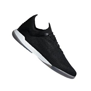 adidas-x-tango-18-1-tr-schwarz-fussball-soccer-sport-shoe-trainer-strasse-freizeit-db2279.png