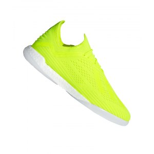 adidas-x-tango-18-1-tr-gelb-fussball-soccer-sport-shoe-trainer-strasse-freizeit-db2280.png