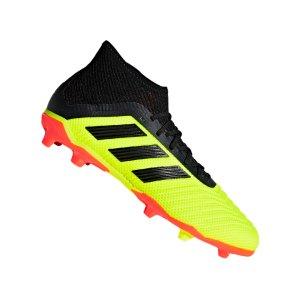 adidas-predator-18-1-fg-j-kids-gelb-schwarz-db2315-fussball-schuhe-kinder-nocken-neuhet-sport-football-shoe.png