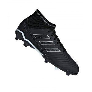adidas-predator-18-3-fg-kids-schwarz-fussball-schuhe-rasen-soccer-football-kinder-db2320.jpg