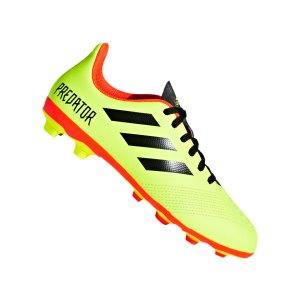 adidas-predator-18-4-fxg-j-kids-gelb-schwarz-db2321-fussball-schuhe-kinder-nocken-neuhet-sport-football-shoe.png
