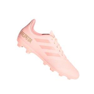 adidas-predator-18-4-fxg-kids-orange-db2322-fussball-schuhe-kinder-nocken-natturrasen-kunstrasen-neuheit-sport.jpg