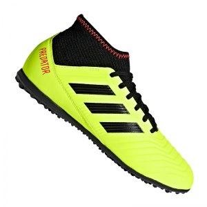 adidas-predator-tango-18-3-tf-j-kids-gelb-schwarz-db2328-fussball-schuhe-kinder-turf-asche-kunstrasen-turf-multinocken-sport.jpg