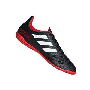 adidas-predator-tango-18-4-in-halle-kids-schwarz-fussball-schuhe-halle-indoor-soccer-football-kinder-db2335.png