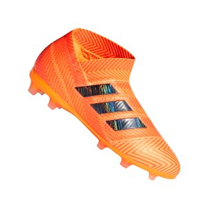 adidas-nemeziz-18-fg-j-kids-orange-schwarz-db2347-fussball-schuhe-kinder-nocken-neuhet-sport-football-shoe.jpg