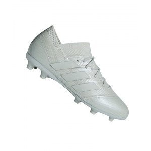 adidas-nemeziz-18-1-fg-kids-silber-fussball-schuhe-rasen-soccer-football-kinder-db2349.jpg
