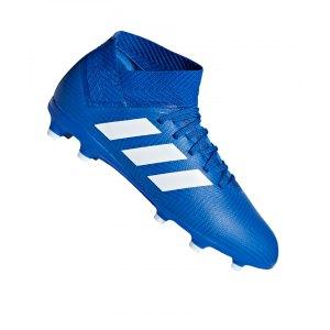 adidas-nemeziz-18-3-fg-kids-blau-weiss-fussball-schuhe-rasen-soccer-football-kinder-db2351.png