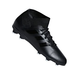 adidas-nemeziz-18-3-fg-kids-schwarz-fussball-schuhe-rasen-soccer-football-kinder-db2354.jpg