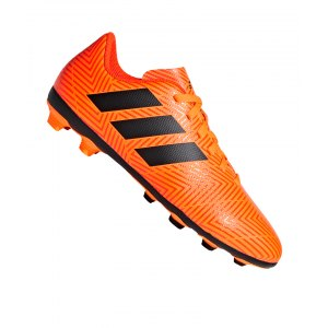 adidas-nemeziz-18-4-fxg-j-kids-orange-schwarz-db2355-fussball-schuhe-kinder-nocken-neuhet-sport-football-shoe.jpg