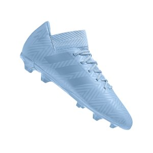 adidas-nemeziz-messi-18-3-fg-kids1-blau-gruen-fussball-schuhe-rasen-soccer-football-kinder-db2366.png