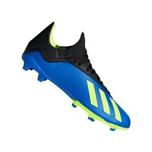 adidas-x-18-3-fg-j-kids-blau-gelb-db2416-fussball-schuhe-kinder-nocken-neuhet-sport-football-shoe.png