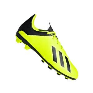 adidas-x-18-4-fxg-kids-gelb-schwarz-gelb-fussball-schuhe-rasen-soccer-football-kinder-db2420.png