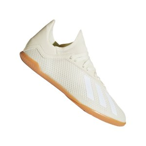 adidas-x-tango-18-3-in-halle-kids-weiss-fussball-schuhe-halle-indoor-soccer-football-kinder-db2427.png
