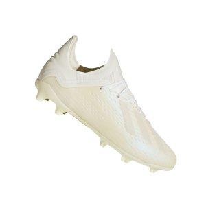 adidas-x-18-1-fg-kids-weiss-fussball-schuhe-rasen-soccer-football-kinder-db2430.jpg