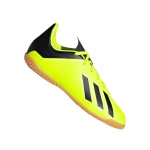 adidas-x-tango-18-4-in-halle-kids-gelb-schwarz-fussball-schuhe-halle-indoor-soccer-football-kinder-db2433.png