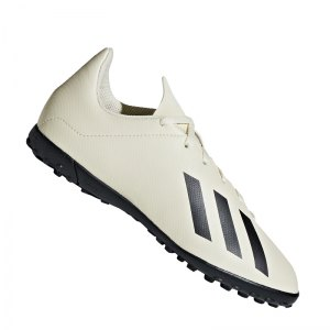 adidas-x-tango-18-4-tf-kids-weiss-fussball-schuhe-multinocken-turf-soccer-football-kinder-db2436.jpg