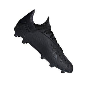 adidas-x-18-3-fg-kids-schwarz-weiss-fussball-schuhe-rasen-soccer-football-kinder-db2437.png