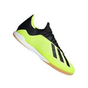 adidas-x-tango-18-3-in-halle-gelb-schwarz-fussball-schuhe-halle-indoor-halle-soccer-sportschuh-db2441.png
