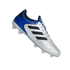 adidas-copa-18-2-fg-silber-blau-fussball-schuhe-nocken-rasen-kunstrasen-soccer-sportschuh-db2443.png