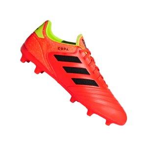 adidas-copa-18-2-fg-rot-gelb-db2444-fussball-schuhe-nocken-rasen-natur-trocken-kunstrasen.jpg