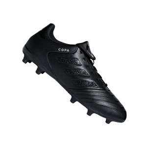 adidas-copa-18-3-fg-schwarz-weiss-fussball-schuhe-nocken-rasen-kunstrasen-soccer-sportschuh-db2460.jpg