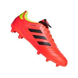 adidas-copa-18-3-fg-rot-gelb-db2461-fussball-schuhe-nocken-rasen-natur-trocken-kunstrasen.jpg