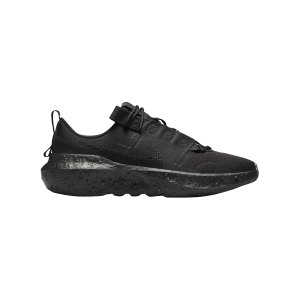nike-crater-impact-running-schwarz-f002-db2477-laufschuh_right_out.png