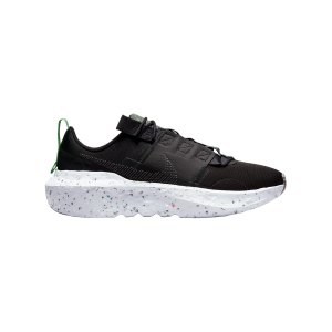 nike-crater-impact-running-schwarz-grau-f001-db2477-laufschuh_right_out.png