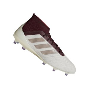 adidas-predator-18-1-fg-damen-weiss-rot-fussballschuhe-footballboots-nocken-firm-ground-naturrasen-db2509.jpg