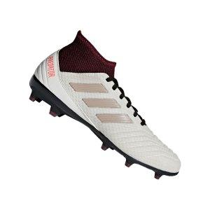 adidas-predator-18-3-fg-damen-weiss-rot-fussballschuhe-footballboots-naturrasen-firm-ground-nocken-soccer-db2511.jpg