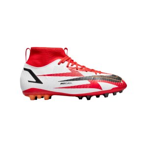 nike-mercurial-superfly-viii-academy-cr7-ag-k-f600-db2674-fussballschuh_right_out.png