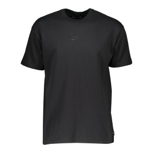 nike-graphic-t-shirt-schwarz-f010-db3193-lifestyle_front.png