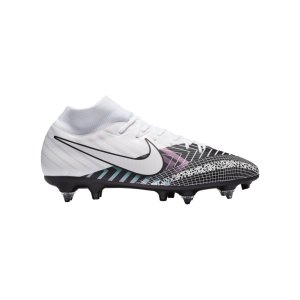 nike-mercurial-superfly-vii-ds-academy-sg-pro-f110-db4351-fussballschuh_right_out.png