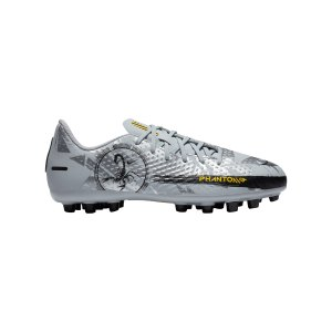 nike-jr-phantom-gt-academy-ag-kids-silber-f001-db4390-fussballschuh_right_out.png
