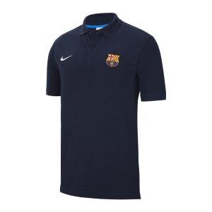 nike-fc-barcelona-poloshirt-blau-f451-db4562-fan-shop_front.png