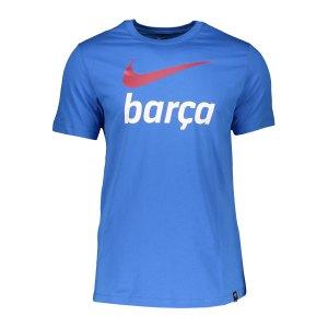 nike-fc-barcelona-swoosh-club-t-shirt-f403-db4811-fan-shop_front.png