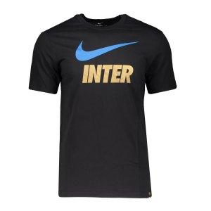 nike-inter-mailand-t-shirt-schwarz-f010-db4813-fan-shop_front.png