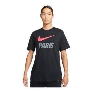 nike-paris-st-germain-street-t-shirt-weiss-f011-db4814-fan-shop_front.png