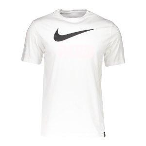 nike-paris-st-germain-street-t-shirt-weiss-f100-db4814-fan-shop_front.png